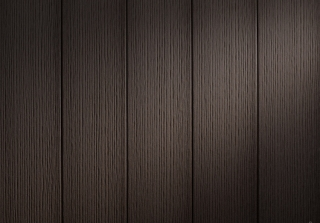 Terasa Forest Wenge