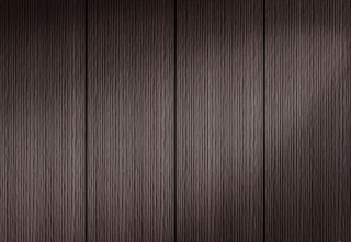 Max Forest Wenge